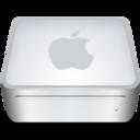 mac,mini icon