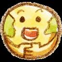 Natsu NetworkConnect icon