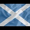 Regular Scotland icon