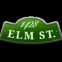 retro,address icon