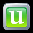 1., Utorrent icon