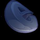 App Internet Explorie icon