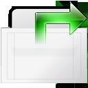 copy, duplicate, tab icon