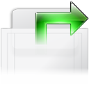 Duplicate, Tab icon