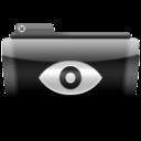 16 Quick Look icon