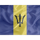 Regular Barbados icon