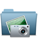 image, picture, pic, photo, folder icon