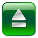 eject,normal icon