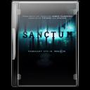 Sanctum v3 icon