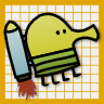 doodle,jump icon