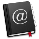 black,harddrive,harddisk icon