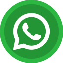 communication, chat, ineraction, social, whatsapp icon