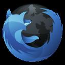 Browser, Firefox, Mozilla icon