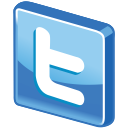 tweet, twit, blog, social, sms, tweets, online, connection, bird, twitter, messenger, connections, microblog, short icon