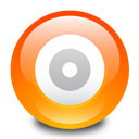 Acdsee icon