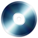 save, disk, cd, disc, alt icon