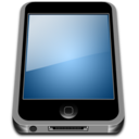 ipod,touch icon