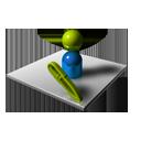 account, writing, edit, human, people, write, user, profile icon