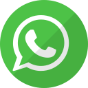communication, chat, internet, app, web, whatsapp, online icon