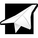 folder outbox icon