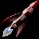 Apps preferences desktop launch feedback icon