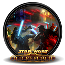 Old, Republic, Star, The, Wars icon