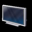 Plasma Display icon