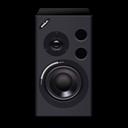 Alesis M1 Active MK2 speakers 1 icon