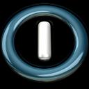 Shut Down icon
