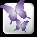 Adobe InCopy CS2 icon