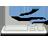 input, keyboard, gnome, 48 icon