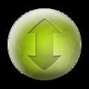 Torrent Applikation icon