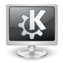 display, computer, screen, system, monitor icon