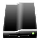 removeabledrive icon