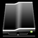 removeabledrive icon