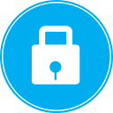 lock, unlock, safety, password, login, shield, protection, privacy, locked, safe, security, secure, protect, private icon