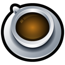 java, cup, drink, coffee icon