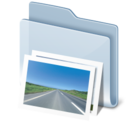 picture,folder,photo icon