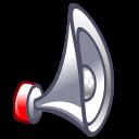 K mix icon
