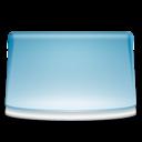 Folders Generic Folder icon