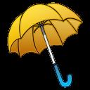 parapluie icon