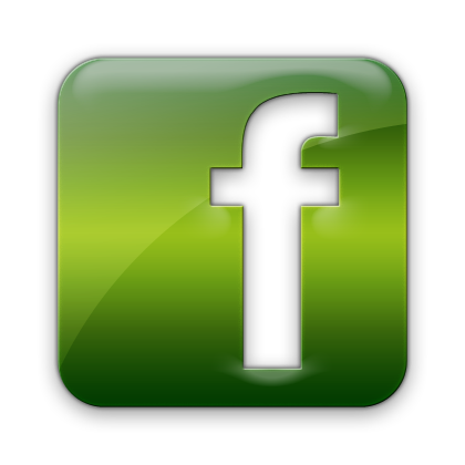 sn, logo, facebook, social network, social, square icon