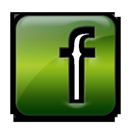sn, logo, facebook, social network, social, square icon