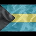 Regular The Bahamas icon
