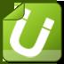 magnet icon