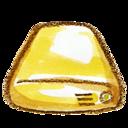 Natsu Harddisk icon
