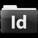 adobe,in,design icon