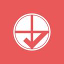 default, programs icon
