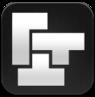 blockpuzzle icon