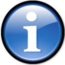 about, information, info icon